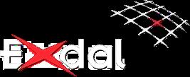 Exdal